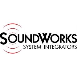 SoundWorks System Integrators