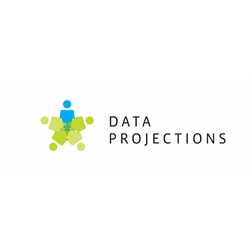 Data Projections Inc