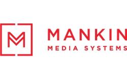 Mankin Media Systems