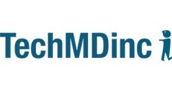 Technical Multimedia Design Inc