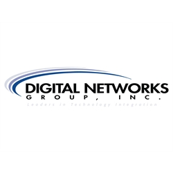 Digital Networks Group Inc (Division of Avidex)