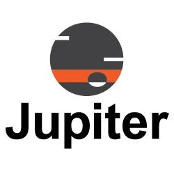 Jupiter Systems Inc