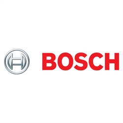 Bosch Communications Systems