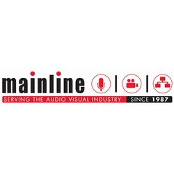 Mainline Marketing Inc