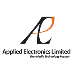 Applied Electronics Limited