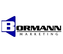 Bormann Marketing Inc