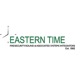 Eastern Time, Inc