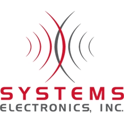 Systems Electronics Inc