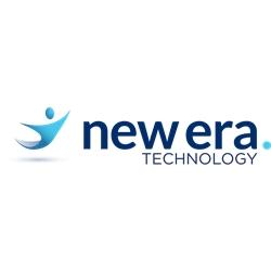 New Era Technology