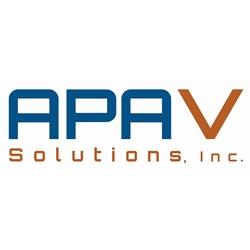 APAV Solutions Inc