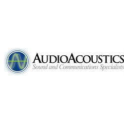 Audio Acoustics Inc