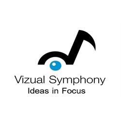 Vizual Symphony Inc