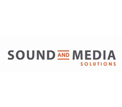 Sound and Media Solutions