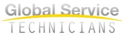 Global Service Technicians, Inc.