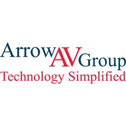 Arrow AV Group