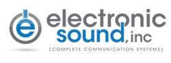 Electronic Sound Inc