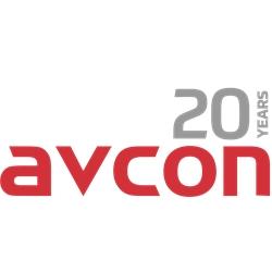 AVCON Inc