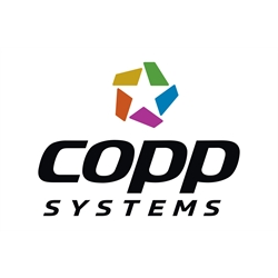 Copp Systems