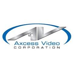Axcess Video Corporation