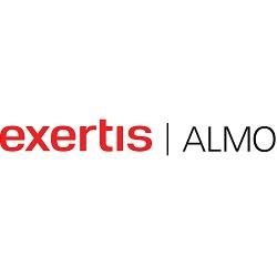 Almo Pro AV