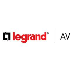 Legrand   AV