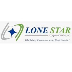 Lone Star Communications Inc