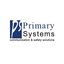 Primary Systems, Inc.