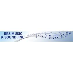 BRS Music & Sound Inc