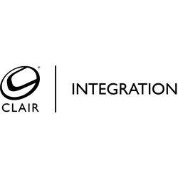 Clair Global Integration