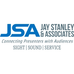 Jay S Stanley & Associates