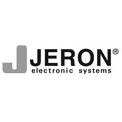 Jeron Electronic Systems Inc