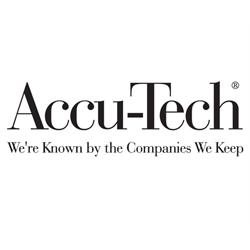 Accu-Tech Corporation