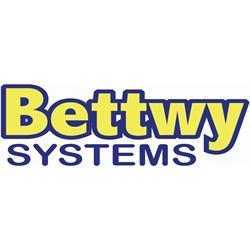Bettwy Systems Inc