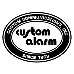 Custom Communications Inc