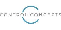 Control Concepts Inc