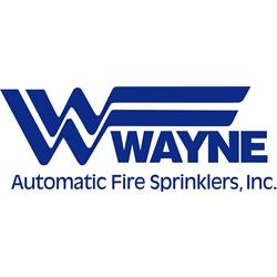 Wayne Automatic Fire Sprinklers Inc