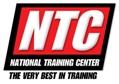 National Training Center Inc
