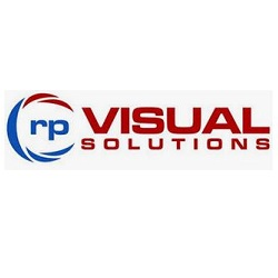 rp Visual Solutions