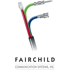 Fairchild Communication Systems Inc