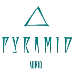 Pyramid Audio Productions Inc