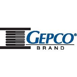 GEPCO International