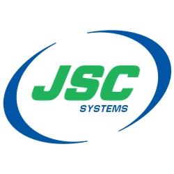 JSC Systems, Inc