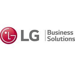 LG Electronics USA Inc