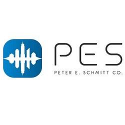 Peter E Schmitt Co Inc