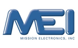 Mission Electronics Inc