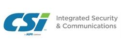 Communication Systems Integrators LLC