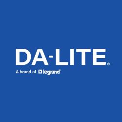 Da-Lite Screen Company Inc