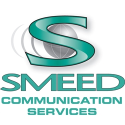 Smeed Communication Services