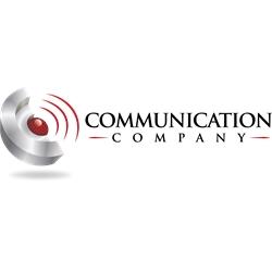 Communication Company