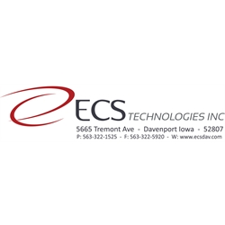 Conference Technologies Inc